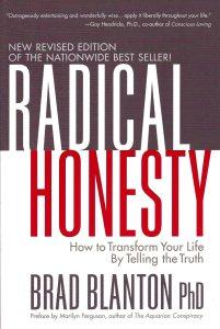 radicalhonesty